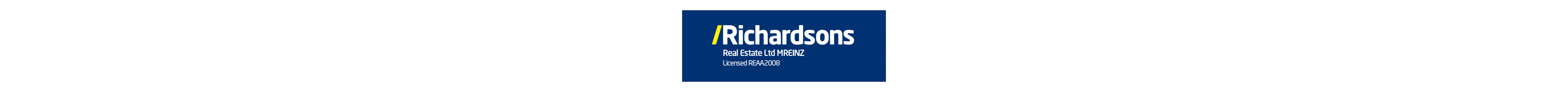 RIchardsons_Agent_logo.jpg