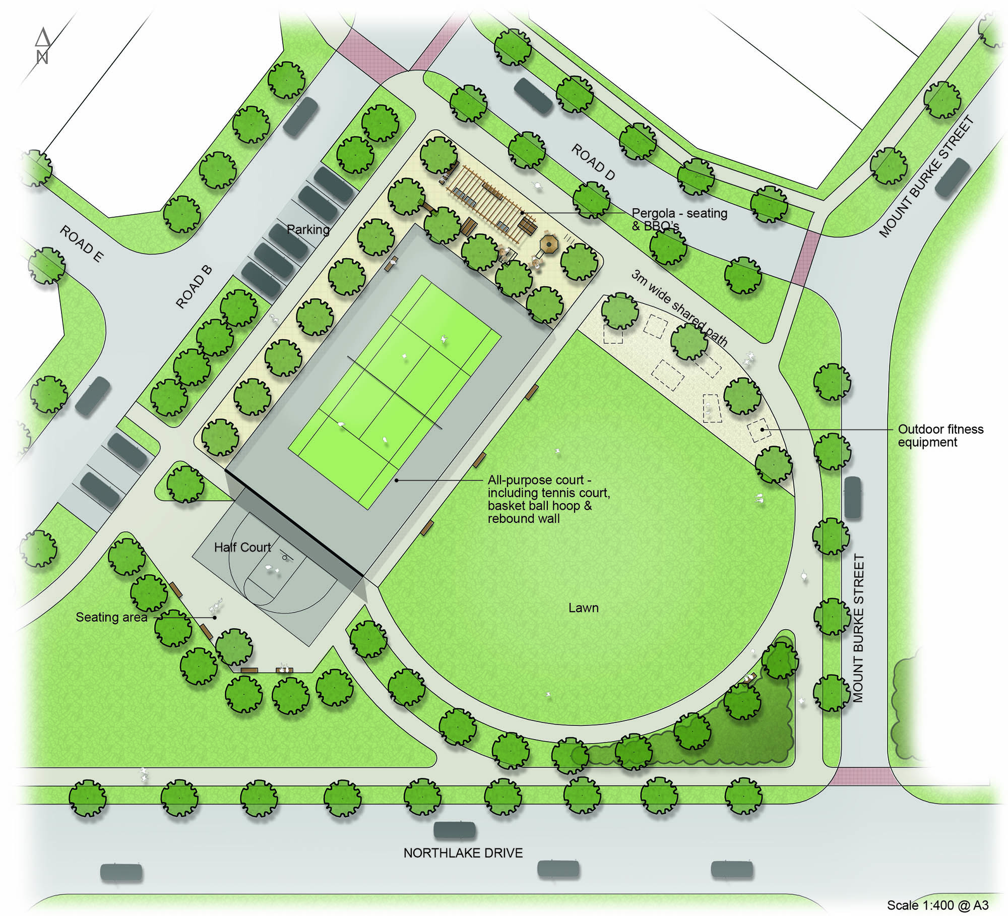 Northlake Recreational Reserve Plan_LR.jpg