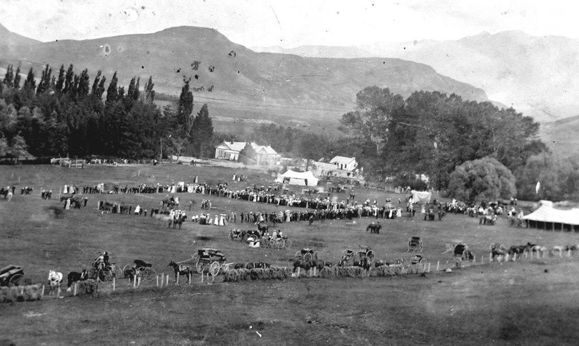 1. The districts first A&P Show was held at Ayrburn Farm in 1904.jpg