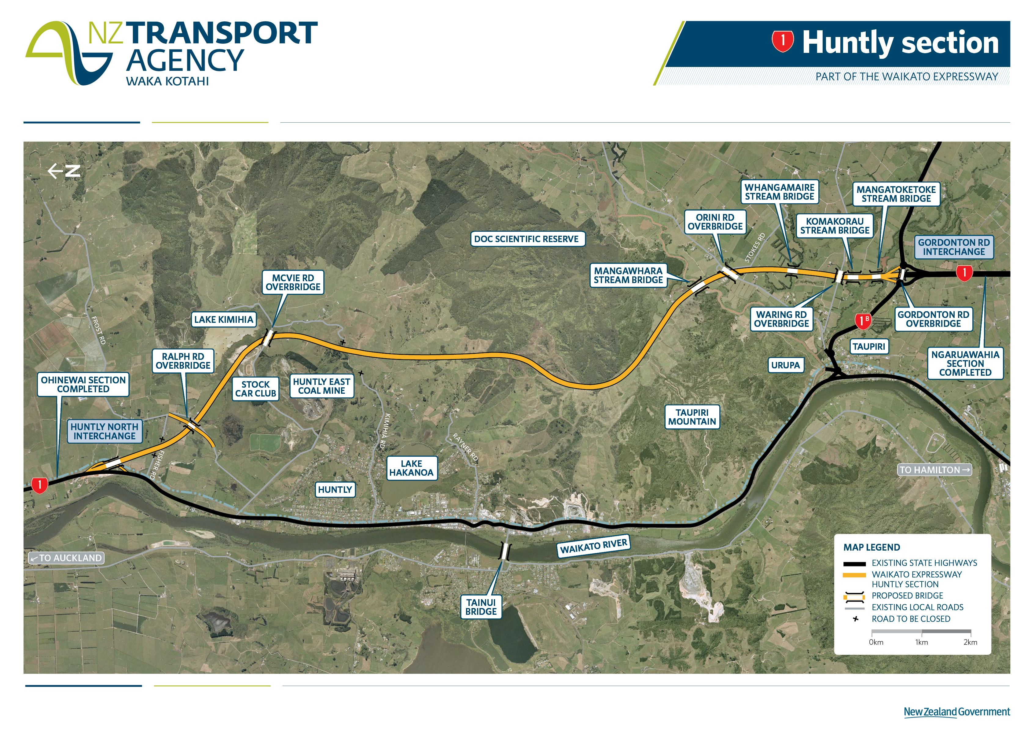 Huntly section overview_high res.jpg